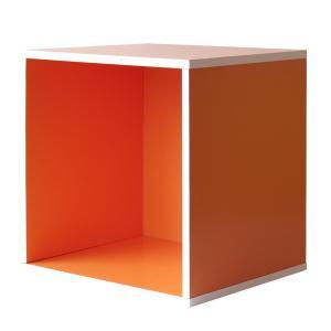 キューブボックス 収納ボックス カラーボックス 収納ラック 収納家具 本棚 シェルフ 収納棚 リビング収納 北欧 シンプル おしゃれ 人気 送料無料 air-r 15