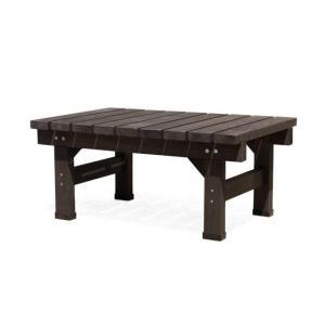 縁台 木製 おしゃれ 縁側 ウッドデッキ 90×58 天然木 ガーデンベンチ シンプル 縁台 庭 ベランダ ガーデン スリム90cm幅単体販売 送料無料 air-r 07