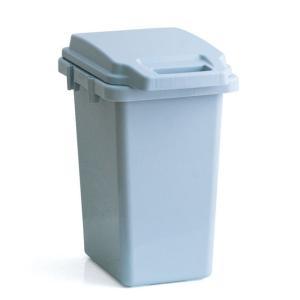 ゴミ箱 おしゃれ キッチン 分別 33リットル 33L ごみ箱 ロック付き フタ付き 大容量 ダストボックス 角型 シンプル リビング におい漏れ対策 送料無料|air-r|08