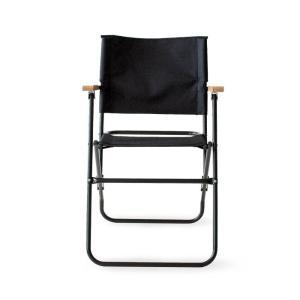 ガーデンチェア デッキチェア 折りたたみ おしゃれ 屋外 アウトドア キャンプ 椅子 イス 折り畳み 庭 ベランダ バルコニー 折りたたみチェア|air-r|13