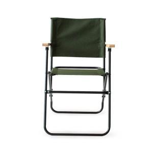 ガーデンチェア デッキチェア 折りたたみ おしゃれ 屋外 アウトドア キャンプ 椅子 イス 折り畳み 庭 ベランダ バルコニー 折りたたみチェア|air-r|12