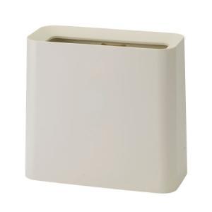 ゴミ箱 ごみ箱 おしゃれ ダストボックス おしゃれなゴミ箱 スリム リビング 袋が見えない イデアコ チューブラ― かわいい シンプル 北欧 インテリア 11.5L|air-r|08