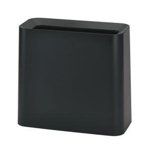 ゴミ箱 ごみ箱 おしゃれ ダストボックス おしゃれなゴミ箱 スリム リビング 袋が見えない イデアコ チューブラ― かわいい シンプル 北欧 インテリア 11.5L|air-r|09