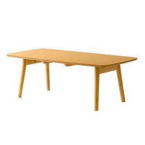ローテーブル リビングテーブル 折りたたみテーブル センターテーブル おしゃれ 木製 北欧 シンプル モダン ウォールナット ブラウン ナチュラル air-r 11
