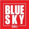 北海道のスイーツ お土産は新千歳空港BLUE SKYオンラインショップ