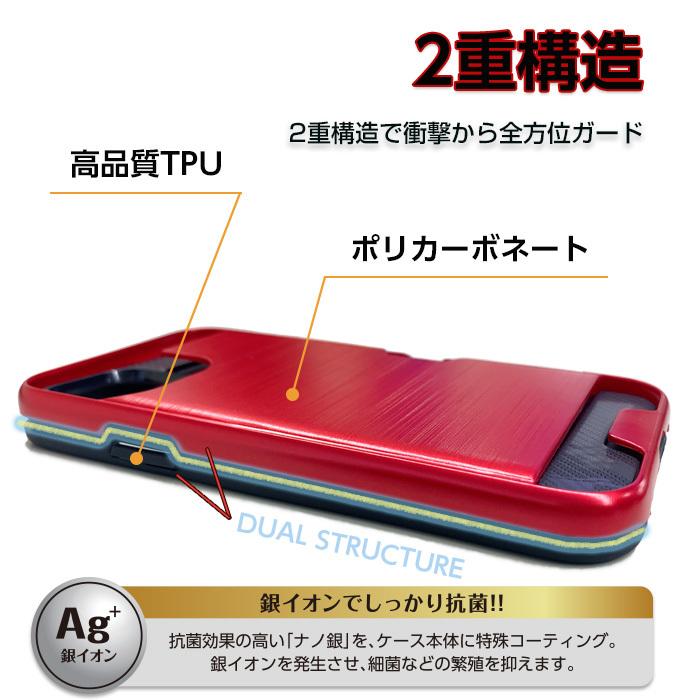 iPhone12miniiPhone12/12Pro