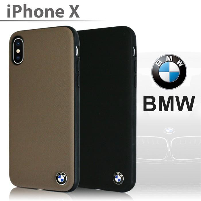 iPhoneXケース アイフォンXケース