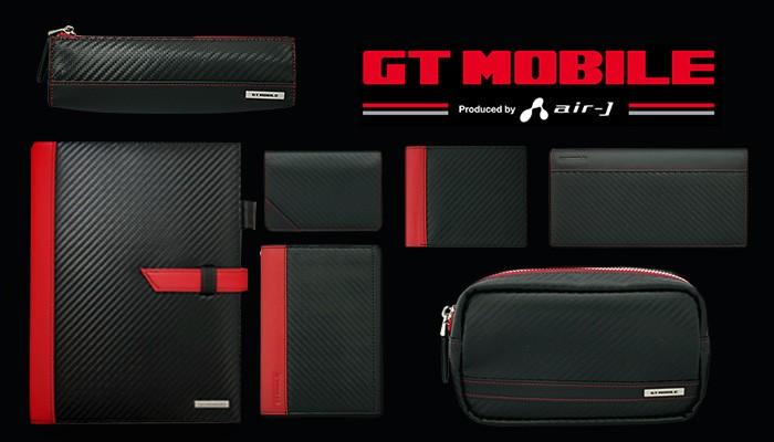 GT-MOBILE メンズ ブランド かっこいい