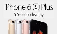 iPhone6splus/6plusケースフィルム