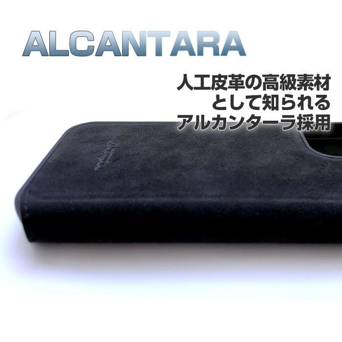 ランボルギーニ公式ライセンス品iPhone12Max iPhone12Pro iPhone12ProMaxケースブックタイプ本革カーボンケース