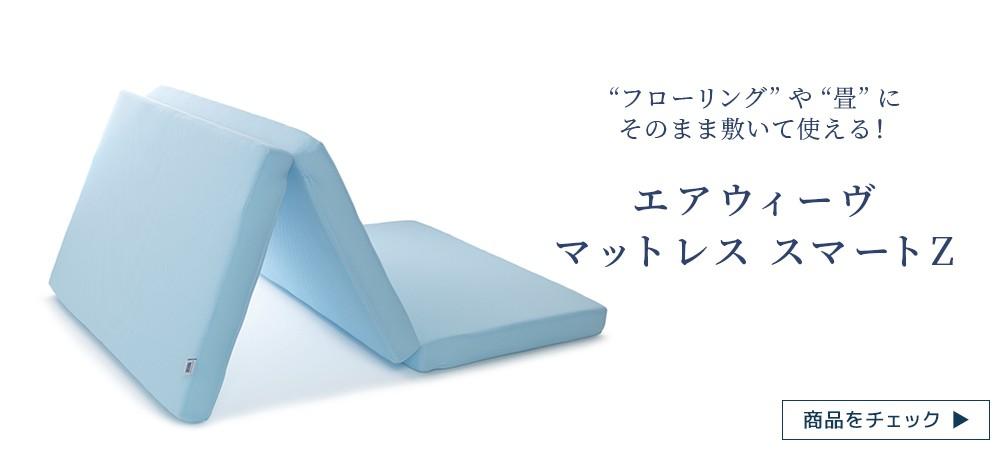 slide-05