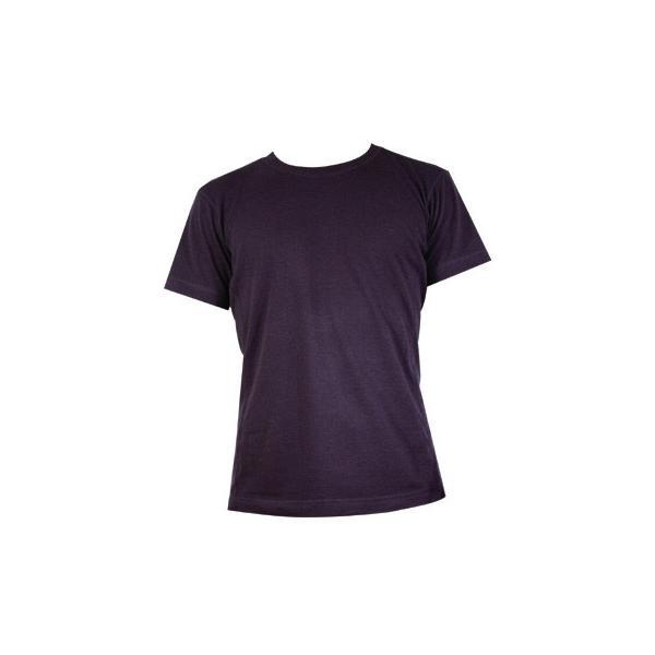 難燃Tシャツ ファイヤーアーマー メンズ 消防 火災 防炎 半袖Tシャツ|akagi-aaa|11