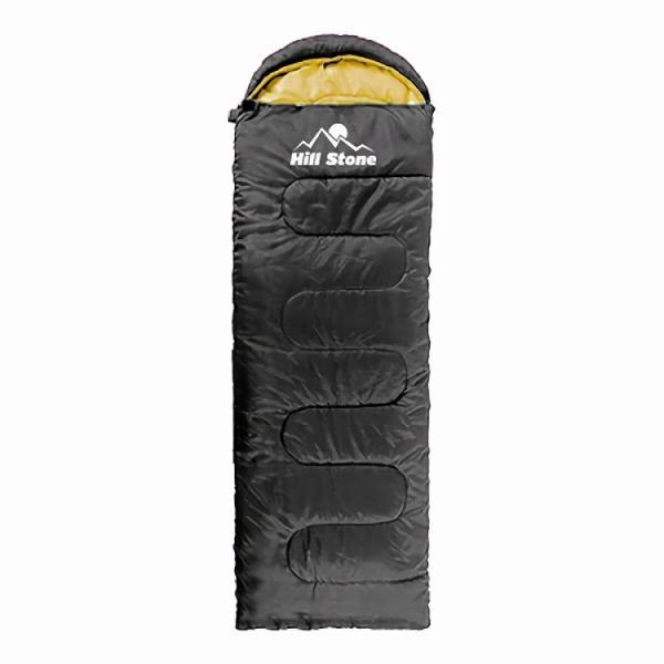 寝袋 シュラフ 封筒型 秋冬用 防寒 連結可能 キャンプ アウトドア 軽量 ad009|akaneashop|13
