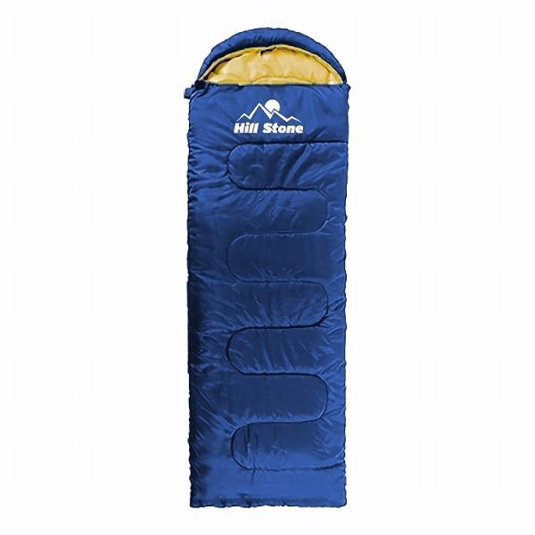 寝袋 シュラフ 封筒型 秋冬用 防寒 連結可能 キャンプ アウトドア 軽量 ad009|akaneashop|15