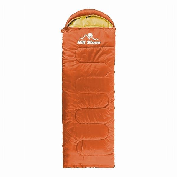 寝袋 シュラフ 封筒型 秋冬用 防寒 連結可能 キャンプ アウトドア 軽量 ad009|akaneashop|16