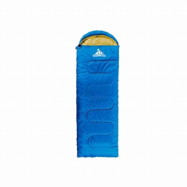 寝袋 シュラフ 封筒型 秋冬用 防寒 連結可能 キャンプ アウトドア 軽量 ad009|akaneashop|17