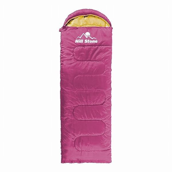 寝袋 シュラフ 封筒型 秋冬用 防寒 連結可能 キャンプ アウトドア 軽量 ad009|akaneashop|18