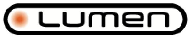 あかりヤフー店 ロゴ
