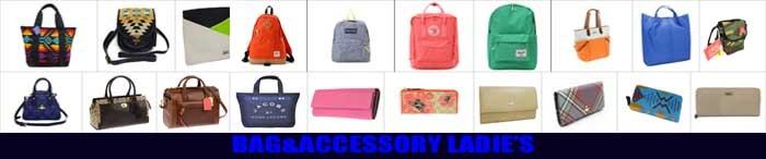 BAG&ACCESSORY LADIE'S