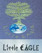 littleeagle