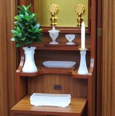 厨子型仏壇 アドバンスのサムネイル7