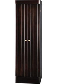 家具調仏壇 ガルボ(黒檀)のサムネイル1