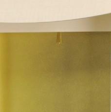 家具調仏壇 ミニ仏壇 ポルテのサムネイル5