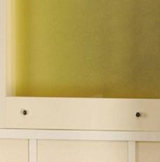家具調仏壇 ミニ仏壇 ポルテのサムネイル6