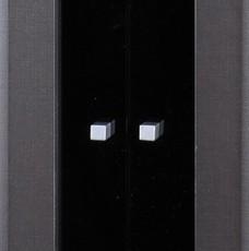 家具調仏壇 フィーノ(サニークロス)のサムネイル4