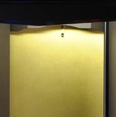 家具調仏壇 フィーノ(サニークロス)のサムネイル5