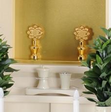 家具調仏壇 ブロッサムのサムネイル6