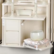 家具調仏壇 ブロッサムのサムネイル8