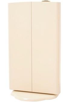 上置きコンパクト仏壇 ノート型(ブック式)のサムネイル1