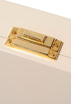 上置きコンパクト仏壇 ノート型(ブック式)のサムネイル3