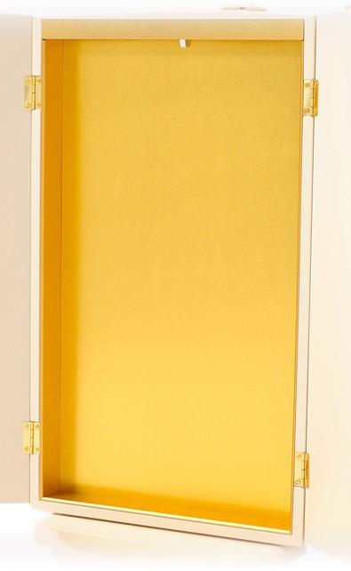 ノート型(ブック式)の画像2