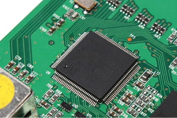HDMI無エンコードキャプチャーユニット「SKYHD CaptureU3.0HDMI」