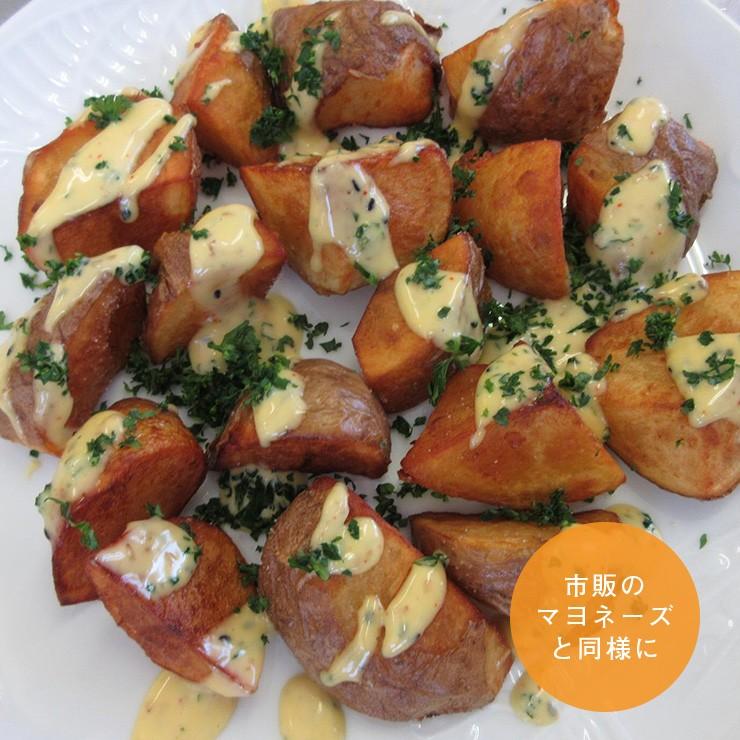 油菜(ゆな)ちゃん(フルセット)
