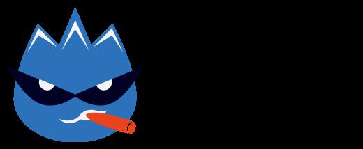 AKIVAPE ロゴ