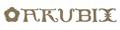 琥珀専門店アクビックス ヤフー店 ロゴ