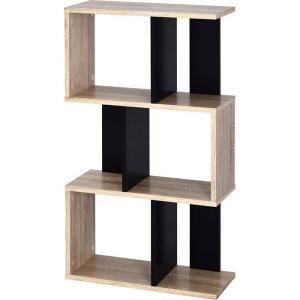 本棚 書棚 本棚 オープンラック オシャレ 本棚|alberoshop|24
