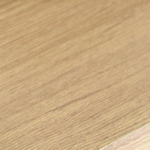 レンジ台 キッチンラック 食器棚 オープンラック おしゃれ 大型レンジ対応 収納|alberoshop|20