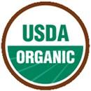USDAオーガニック認証