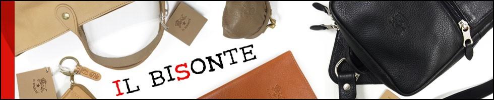 イルビゾンテ IL BISONTE 財布 バッグ