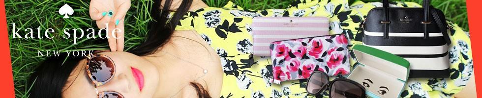 ケイトスペード ケイトスペード 財布 バッグ