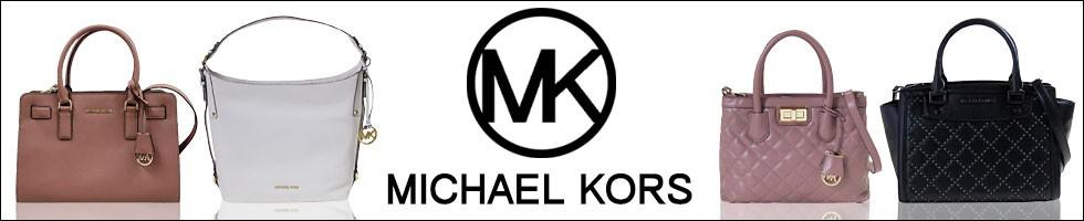 マイケルコース MICHAEL KORS 財布 バッグ