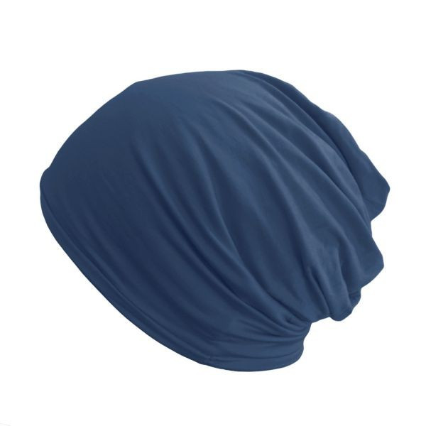 ワッチキャップ ビーニー 帽子 ニット帽 キャップ ヘアバンド ネックウォーマー 男女兼用 ハット コットン帽子 春 送料無料|alife|10