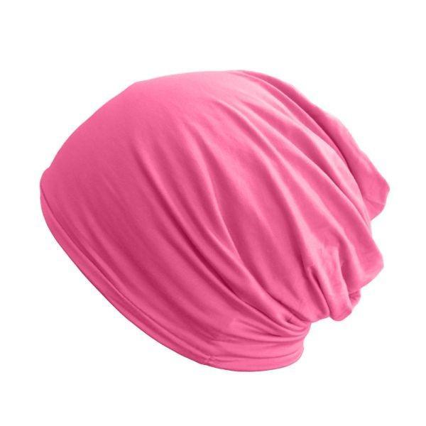 ワッチキャップ ビーニー 帽子 ニット帽 キャップ ヘアバンド ネックウォーマー 男女兼用 ハット コットン帽子 春 送料無料|alife|09