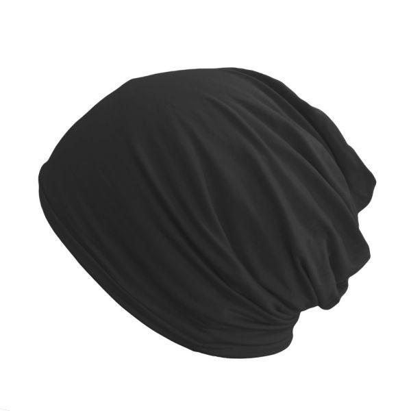 ワッチキャップ ビーニー 帽子 ニット帽 キャップ ヘアバンド ネックウォーマー 男女兼用 ハット コットン帽子 春 送料無料|alife|08