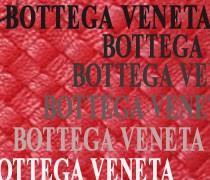 ボッテガ・ヴェネタ♪