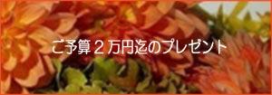 2万円までのプレゼント